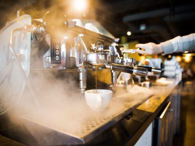 Kaffebryggare2