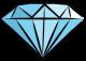 —Pngtree—diamond_594250 copy